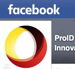 Inspirationen – ProID Kollektion auf Facebook